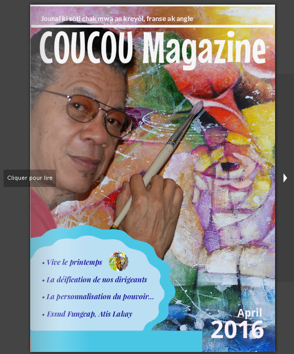 1 front cover