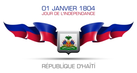 haiti-independence