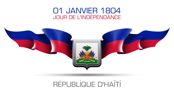haiti-independence