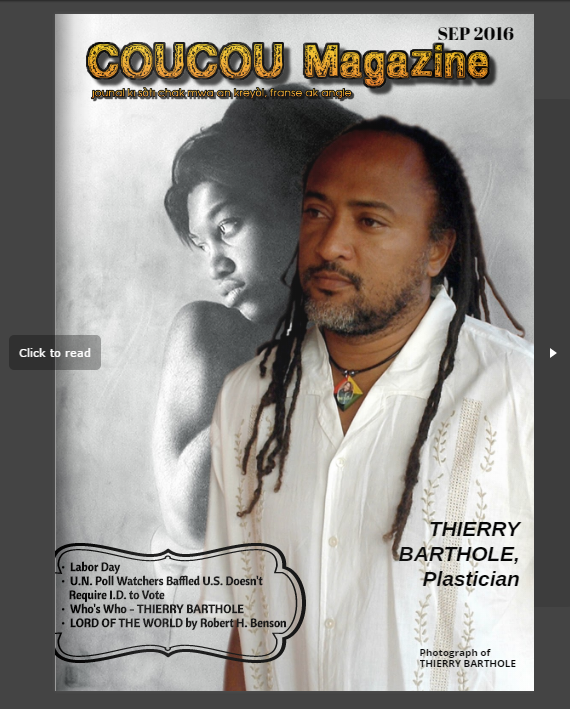 PAGES-front cover
