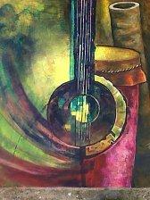 art-anbyans-lakay