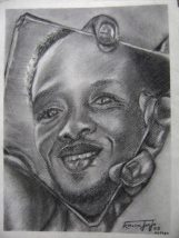 art-auto-portrait-au-crayon