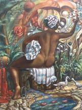 art-bain-aux-fleurs-parfumc3a9es