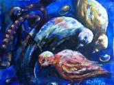 art-pigeons-chromatiques