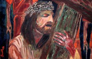 RachelleScott_C Christ