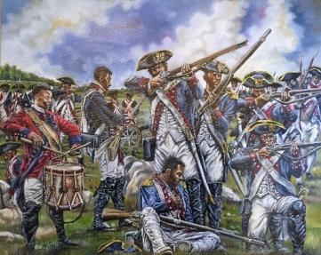 War of Savannah