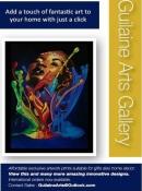 GUILAINE.ARTS-01