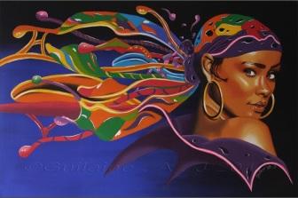 GUILAINE.ARTS-02