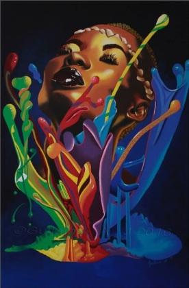 GUILAINE.ARTS-04