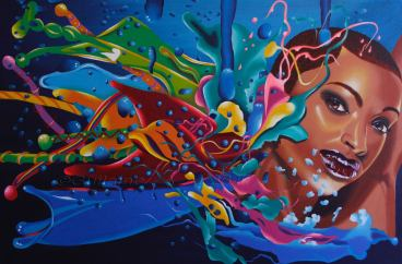 GUILAINE.ARTS-06