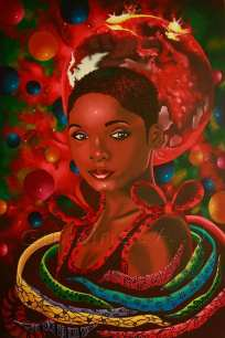 GUILAINE.ARTS-07