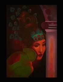GUILAINE.ARTS-19