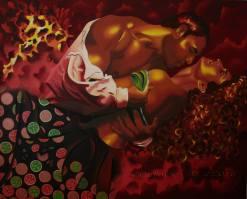 GUILAINE.ARTS-20
