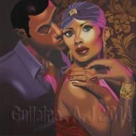 GUILAINE.ARTS-23