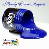 MONDY ART_00