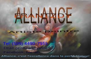 FILS ART_34
