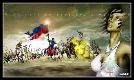 BOUSIKO 25
