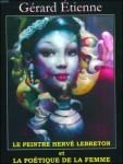 Herve Lebreton-2