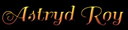 Astryd Roy 4
