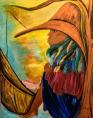 NADEGE MOISE 12