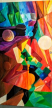 NADEGE MOISE 13