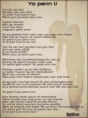 STEPHANIE 19