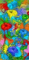 ALPI-04 AQUA 12x24 2012