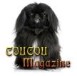 COUCOU Magazine
