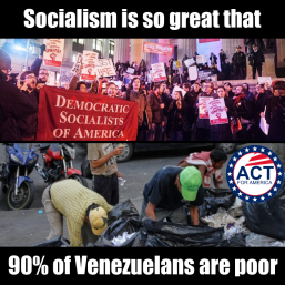 Food-4-Thougths_Socialism