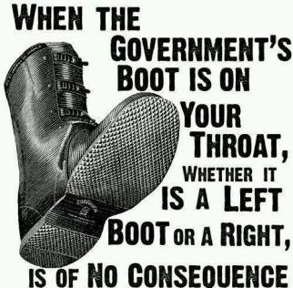 GOVERNMENT_1