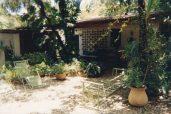 Maison habitée par Nadine a Nérette, Pétion-Ville