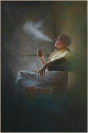 Papi Fouad