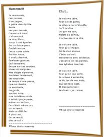 P15 PLEINS FEUX_Paulo Gazemar