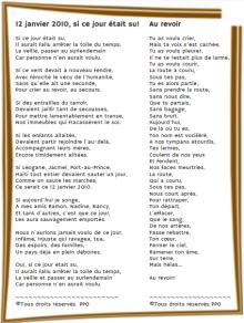 P16 PLEINS FEUX_Paulo Gazemar