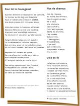 P17 PLEINS FEUX_Paulo Gazemar