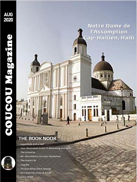 P01 COVER-1