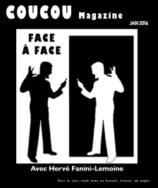 ~2014-01_FACE A FACE