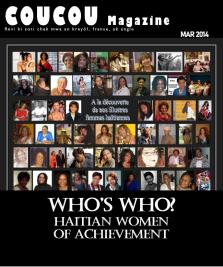 ~2014-03_Haitian Women of Achievement
