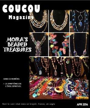~2014-04_MOIRA'S BEADED TREASURES
