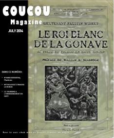 ~2014-07_Le roi blanc de la Gonave
