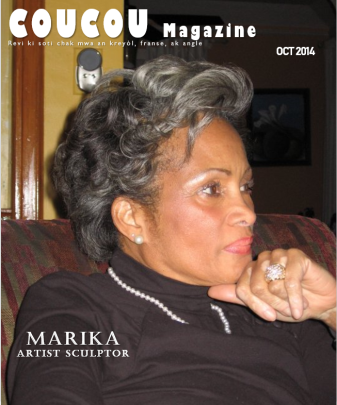 ~2014-10_MARIKA