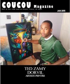 ~2015-01_TED ZAMY DORVIL
