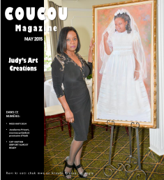 ~2015-05_JUDY'S ART CREATIONS