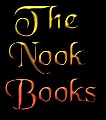 NOOK BOOKS 3b