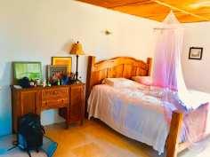 24 PLEINS FEUX_Beau Rivage Hotel - Mole St. Nicolas 19