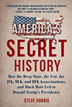 12-17 BOOK NOOK_America's Secret History