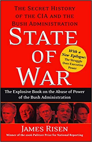 12-17 BOOK NOOK_State of War