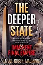 12-17 BOOK NOOK_The Deeper State