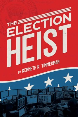 12 NOOK BOOKS_The Election Heist