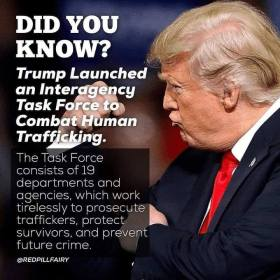 DID YOU KNOW-17